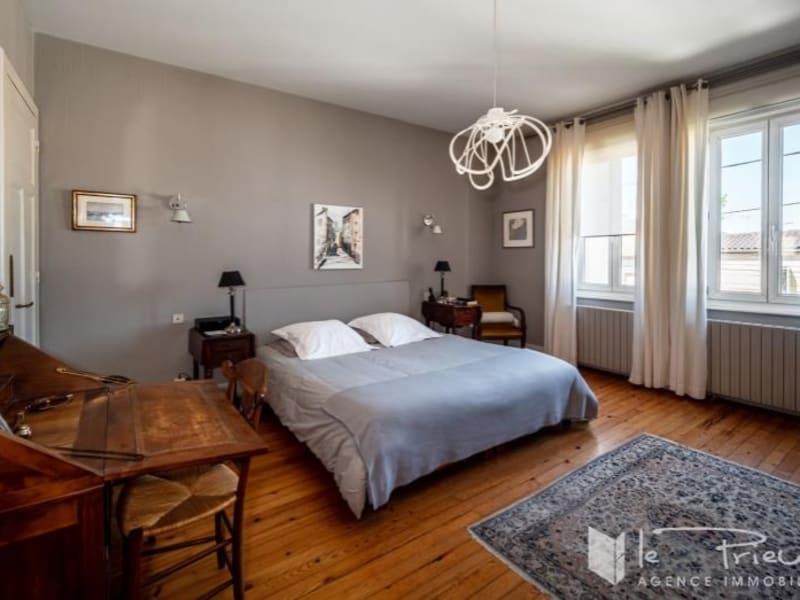 Venta  casa Albi 480000€ - Fotografía 5