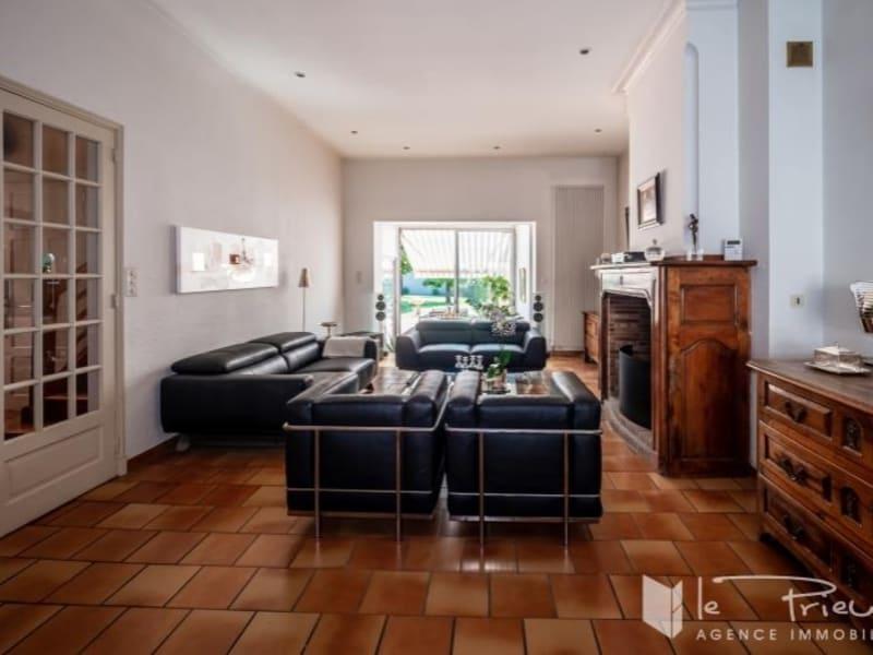 Venta  casa Albi 480000€ - Fotografía 9