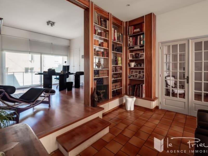 Venta  casa Albi 480000€ - Fotografía 10