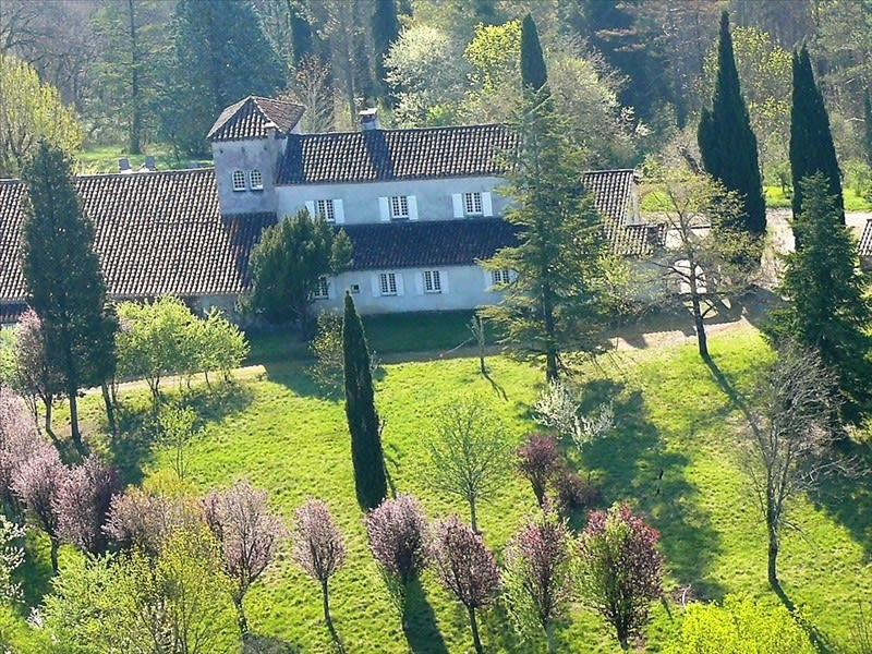 Sale house / villa Albi 580 000€ - Picture 3