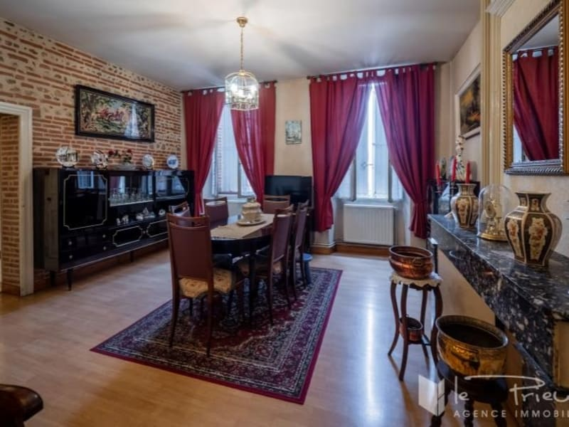 Verkauf mietshaus Albi 1300000€ - Fotografie 4