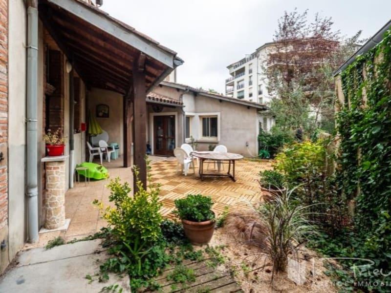 Verkauf mietshaus Albi 1300000€ - Fotografie 5