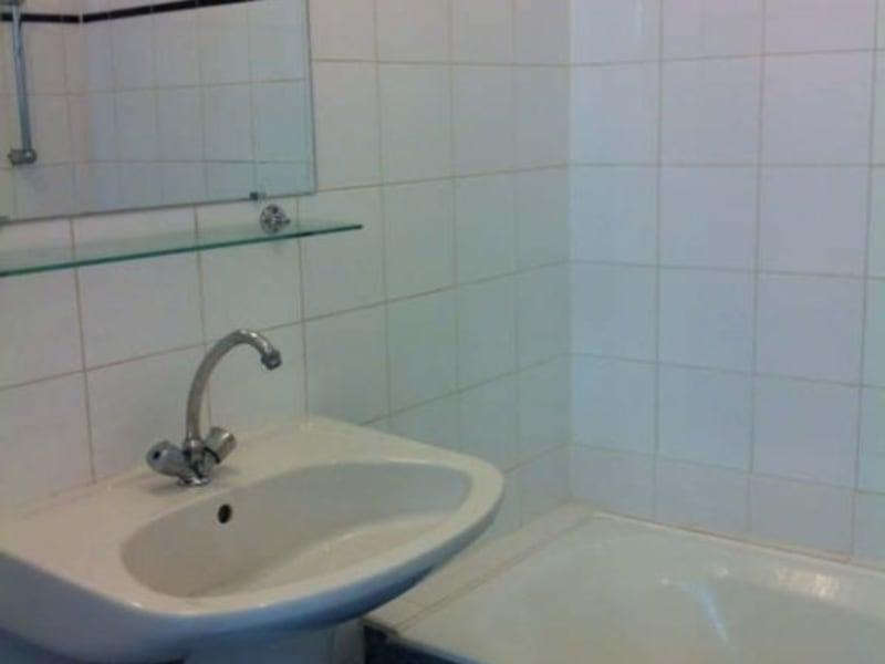 Location appartement Toulouse 900€ CC - Photo 4