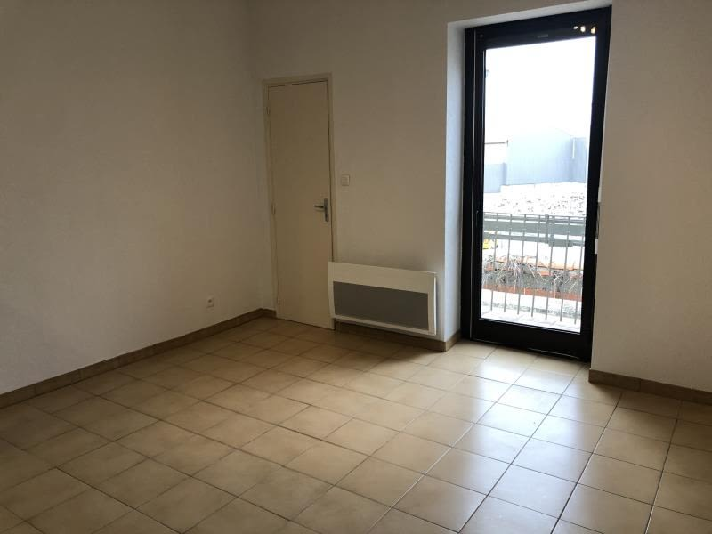 Location appartement Toulouse 590€ CC - Photo 7