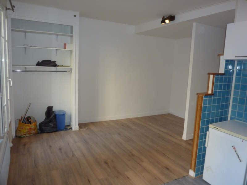 Location appartement Paris 13ème 800€ CC - Photo 3