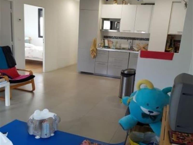 Rental apartment Montreuil 1250€ CC - Picture 3