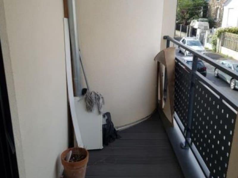 Rental apartment Montreuil 1250€ CC - Picture 5