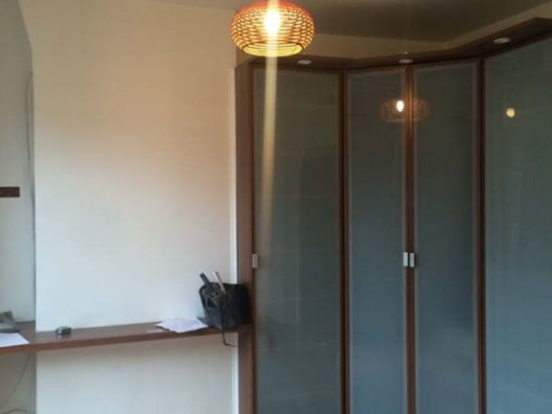 Location appartement Ivry sur seine 1 100€ CC - Photo 1