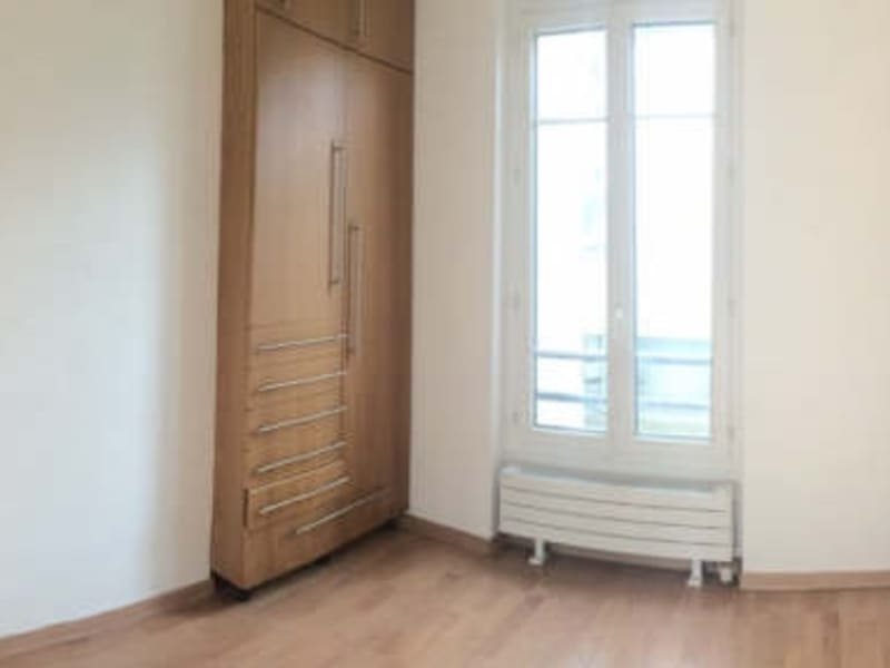 Location appartement Ivry sur seine 1 100€ CC - Photo 2