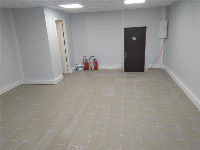 Location local commercial Villejuif 1 040€ HC - Photo 2