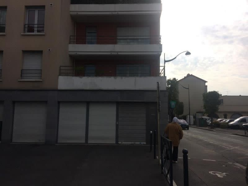 Rental empty room/storage Les pavillons sous bois 1 600€ HC - Picture 4