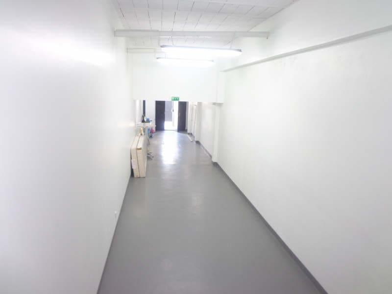 Rental empty room/storage Montreuil 3000€ HC - Picture 3