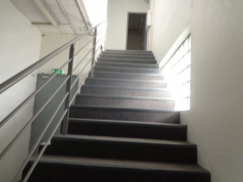 Rental empty room/storage Montreuil 3000€ HC - Picture 4