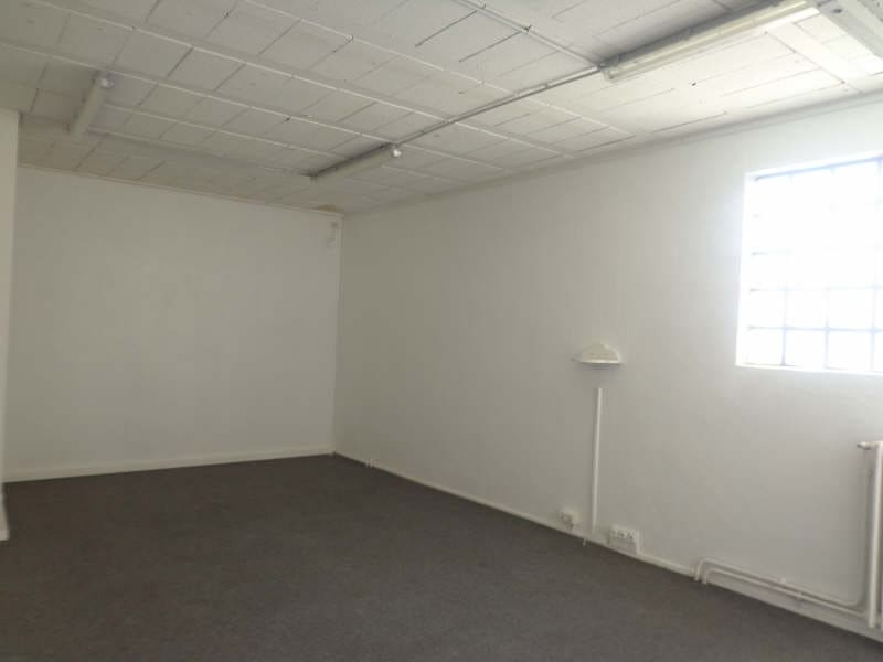 Rental empty room/storage Montreuil 3000€ HC - Picture 5