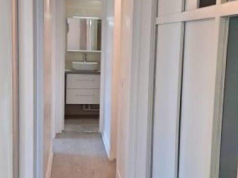 Vente appartement Montreuil 217000€ - Photo 1