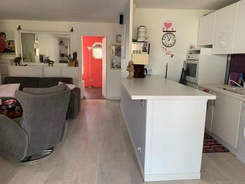 Vente appartement Bagnolet 322000€ - Photo 1