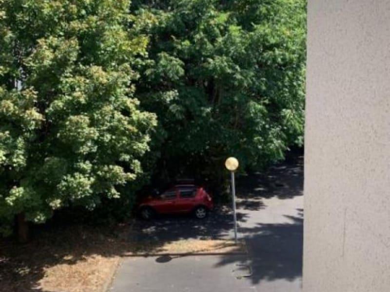 Vente appartement Bagnolet 322000€ - Photo 4