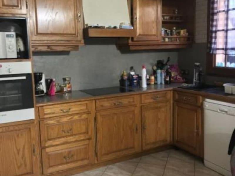 Vente maison / villa Gagny 385000€ - Photo 1