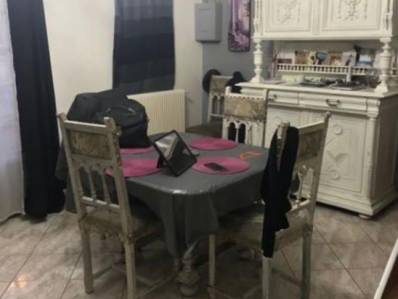 Vente maison / villa Gagny 385000€ - Photo 2