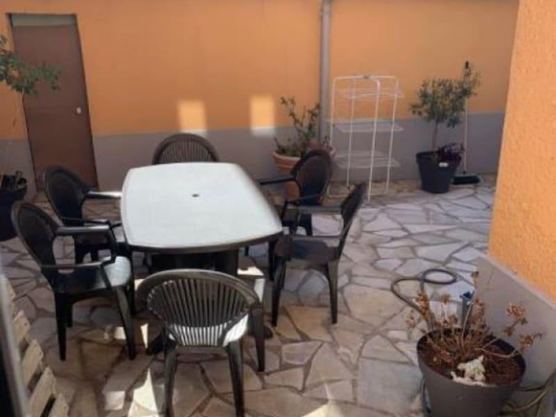 Vente maison / villa Nogent sur marne 845000€ - Photo 1