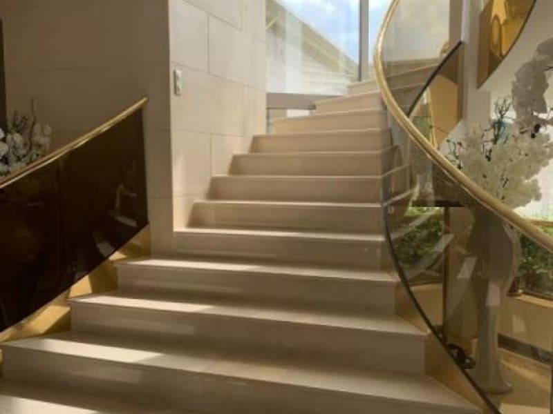 Deluxe sale house / villa Villemonble 1250000€ - Picture 3