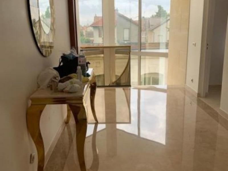 Deluxe sale house / villa Villemonble 1250000€ - Picture 4
