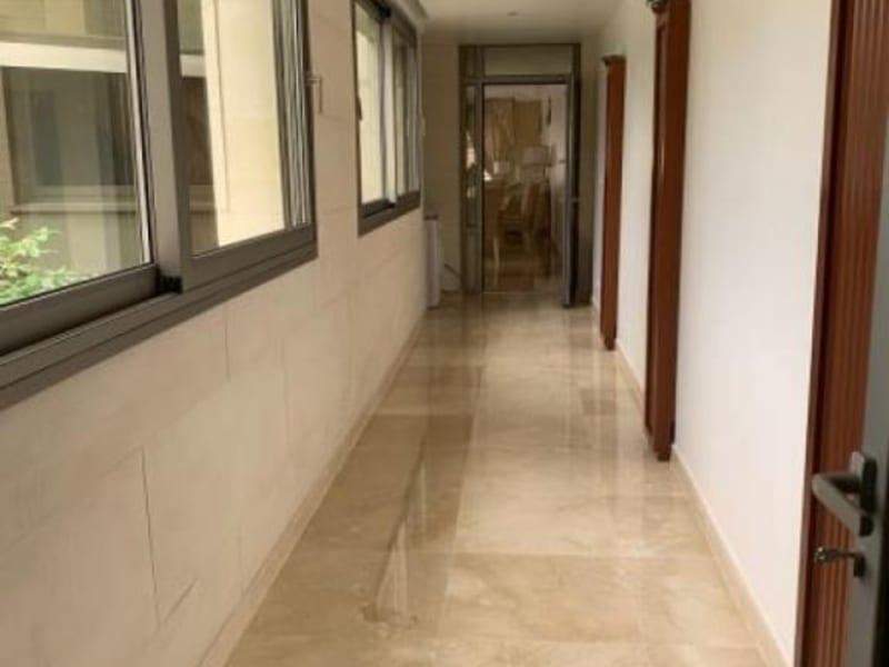 Deluxe sale house / villa Villemonble 1250000€ - Picture 5
