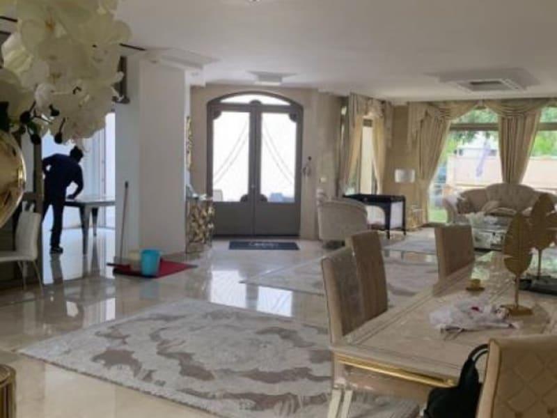 Deluxe sale house / villa Villemonble 1250000€ - Picture 7