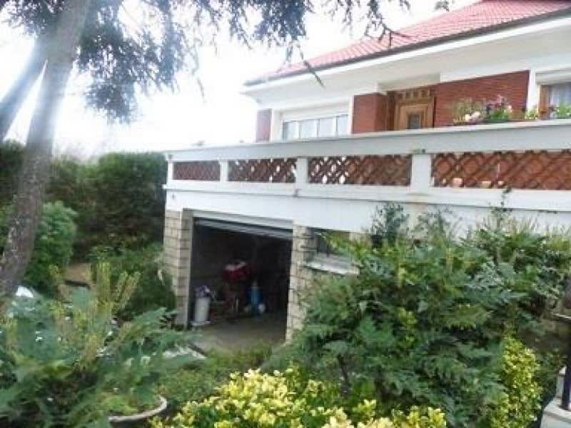 Vente maison / villa Villemomble 475000€ - Photo 3