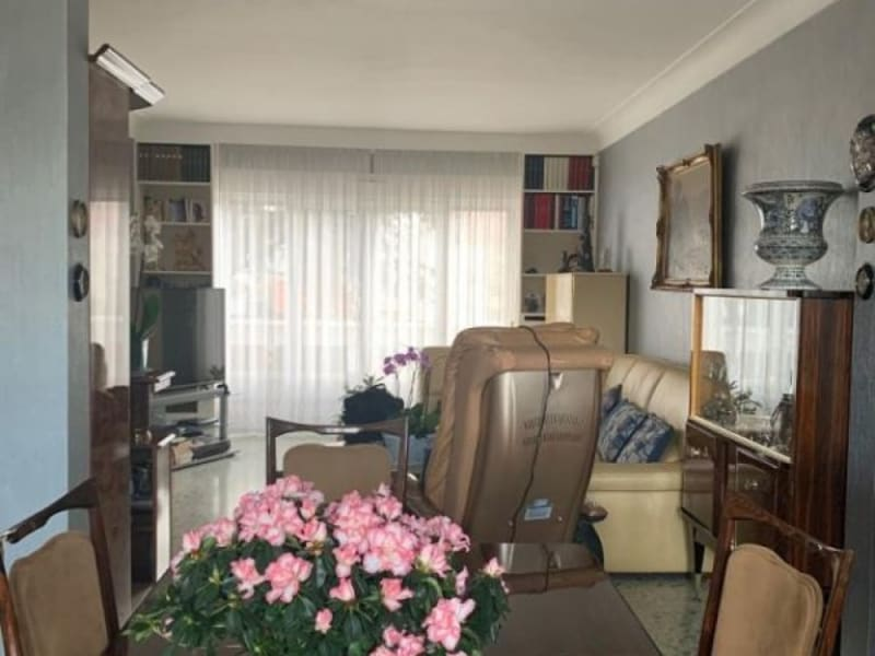 Vente maison / villa Villemomble 475000€ - Photo 4