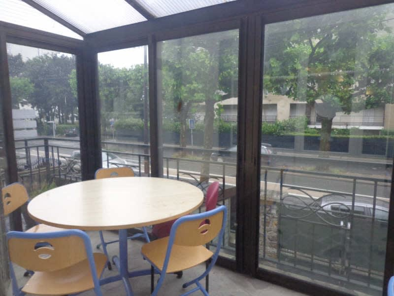 Vente local commercial Montreuil 590000€ - Photo 2