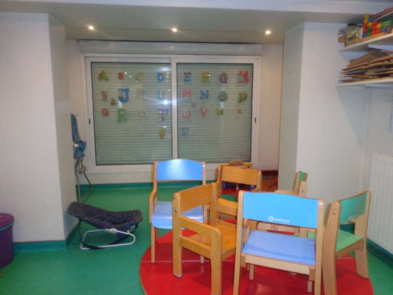 Vente local commercial Montreuil 590000€ - Photo 4