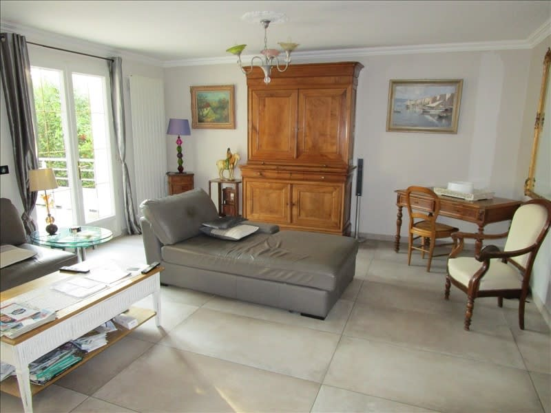 Sale house / villa Le vesinet 1 100 000€ - Picture 6