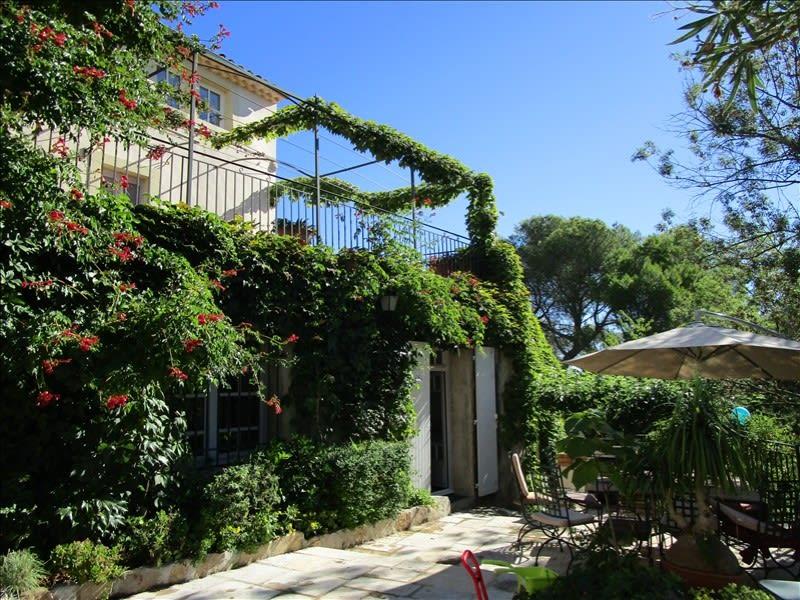 Vente maison / villa Cazouls les beziers 1260000€ - Photo 5