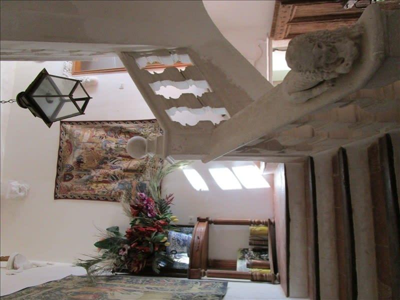 Vente maison / villa Cazouls les beziers 1260000€ - Photo 6