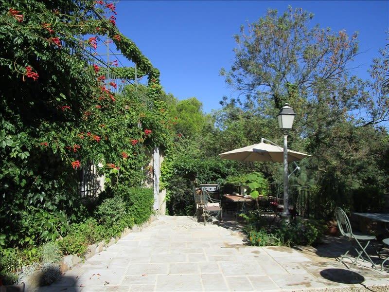 Vente maison / villa Cazouls les beziers 1260000€ - Photo 7