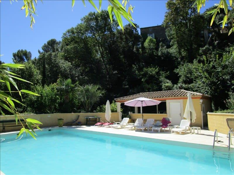Vente maison / villa Cazouls les beziers 1260000€ - Photo 9