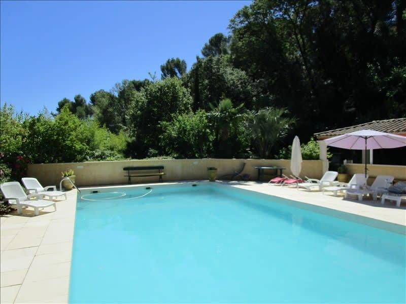 Vente maison / villa Cazouls les beziers 1260000€ - Photo 10