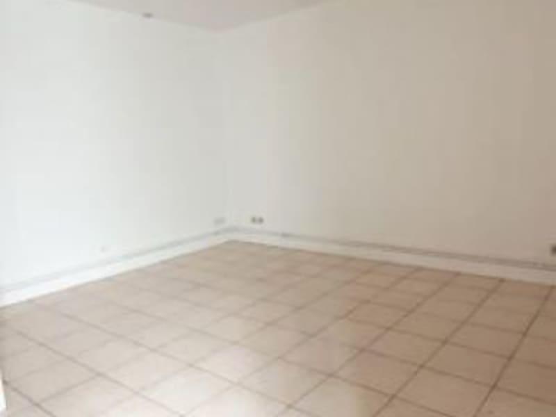 Rental office La plaine st denis 540€ HC - Picture 1