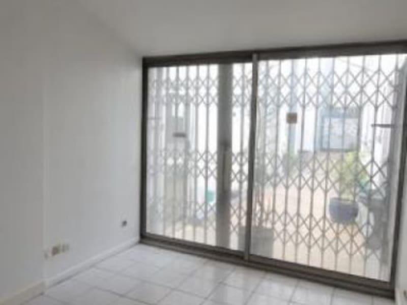 Rental office La plaine st denis 540€ HC - Picture 2