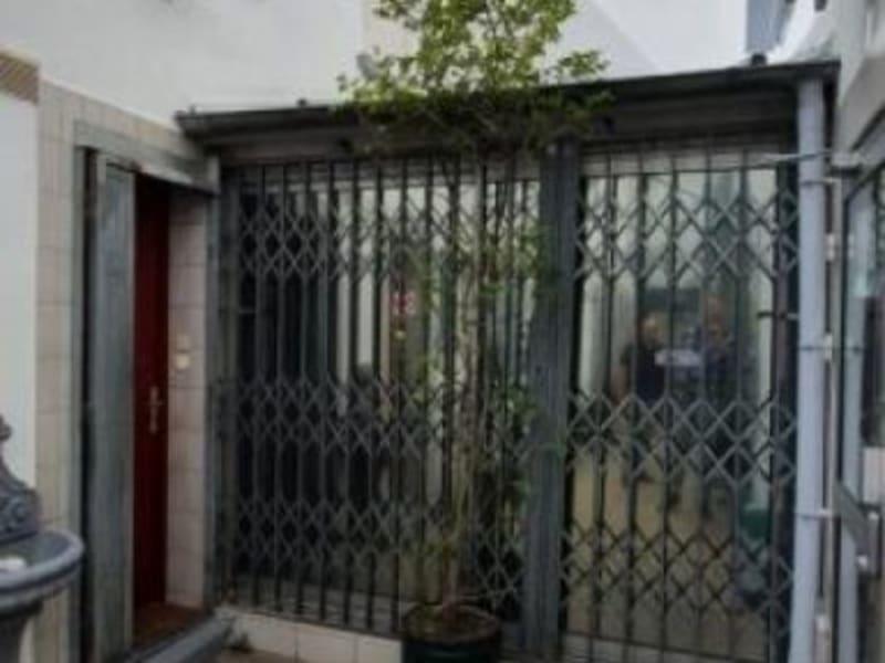 Rental office La plaine st denis 540€ HC - Picture 3