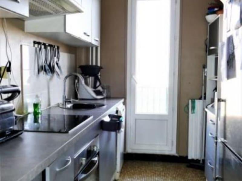 Venta  apartamento Epinay sur seine 190000€ - Fotografía 2