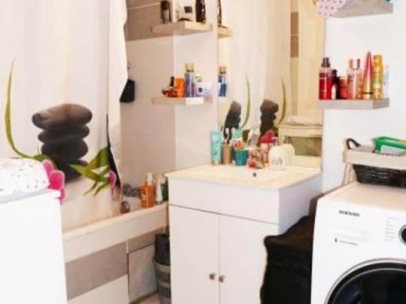 Venta  apartamento Epinay sur seine 190000€ - Fotografía 6