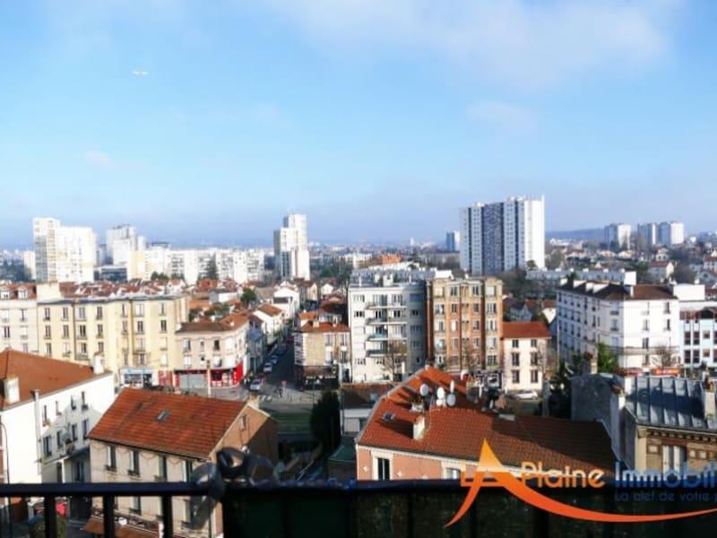 Venta  apartamento Epinay sur seine 190000€ - Fotografía 7
