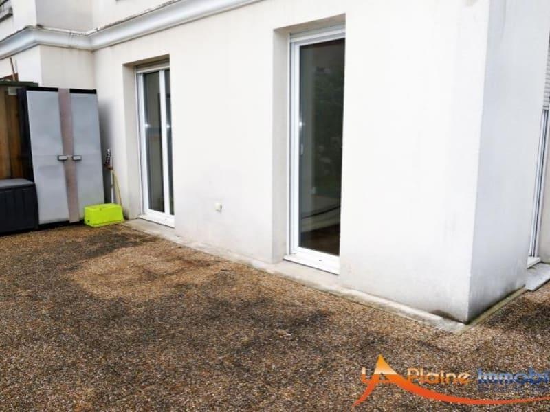 Sale apartment La plaine st denis 310000€ - Picture 11