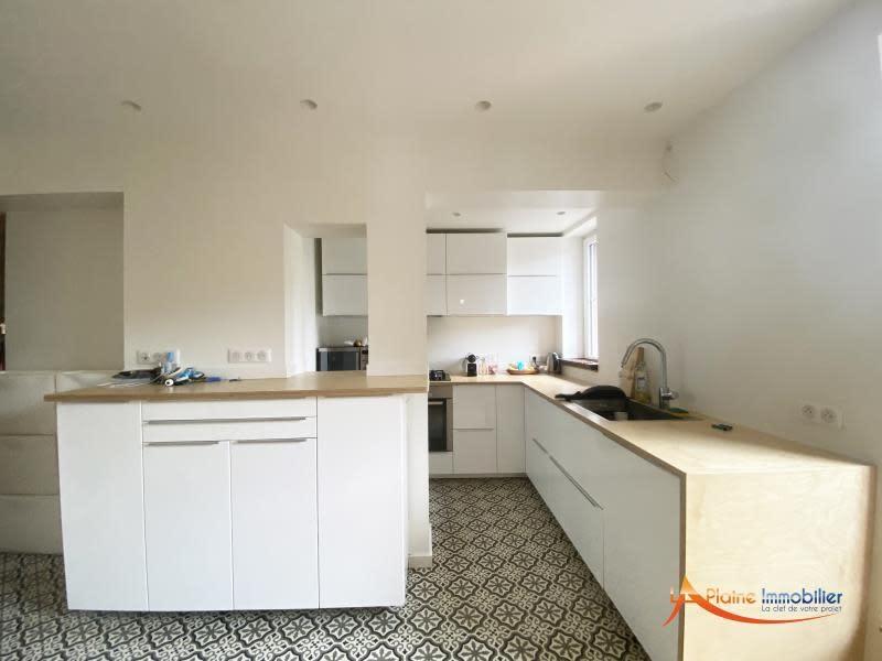 Sale apartment La plaine st denis 298000€ - Picture 3