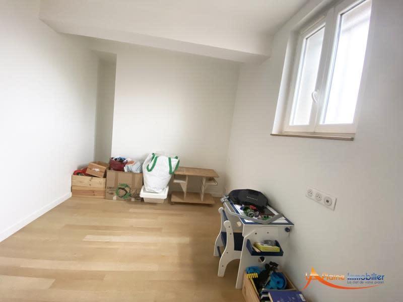 Sale apartment La plaine st denis 298000€ - Picture 5