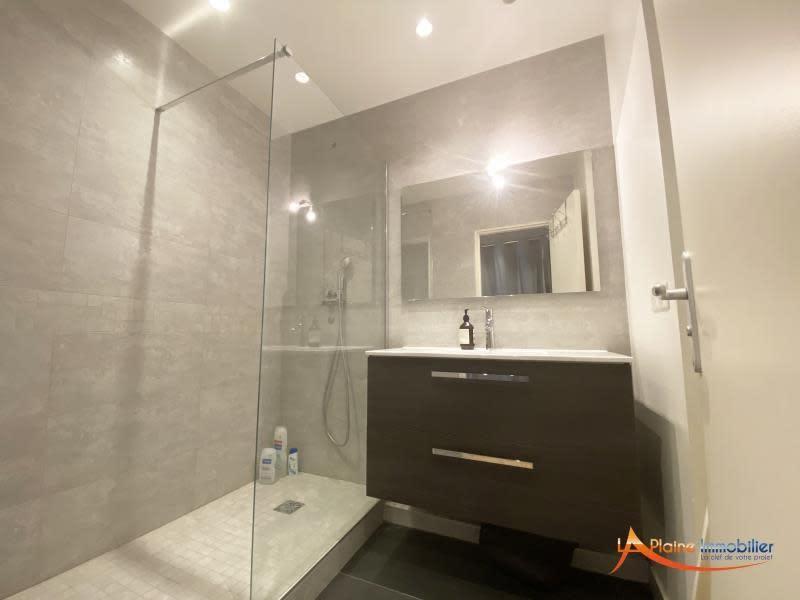 Sale apartment La plaine st denis 298000€ - Picture 6
