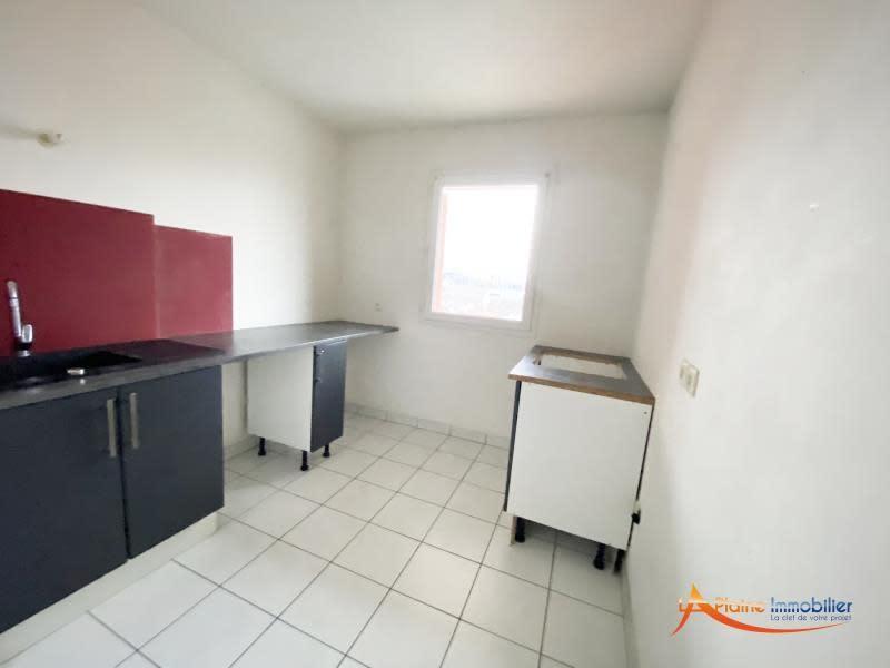 Vente appartement Bobigny 215000€ - Photo 4