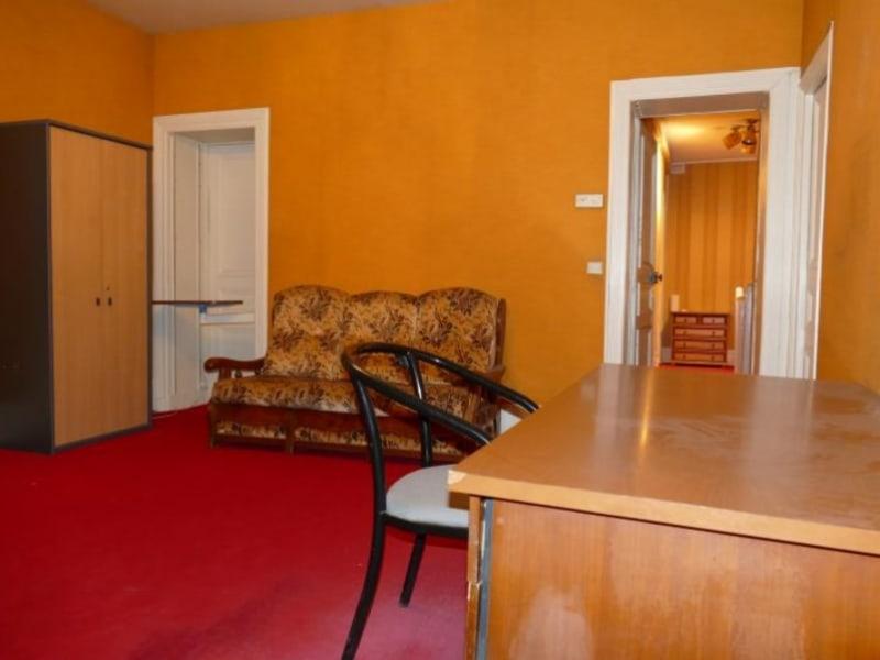 Sale empty room/storage La plaine st denis 840000€ - Picture 4